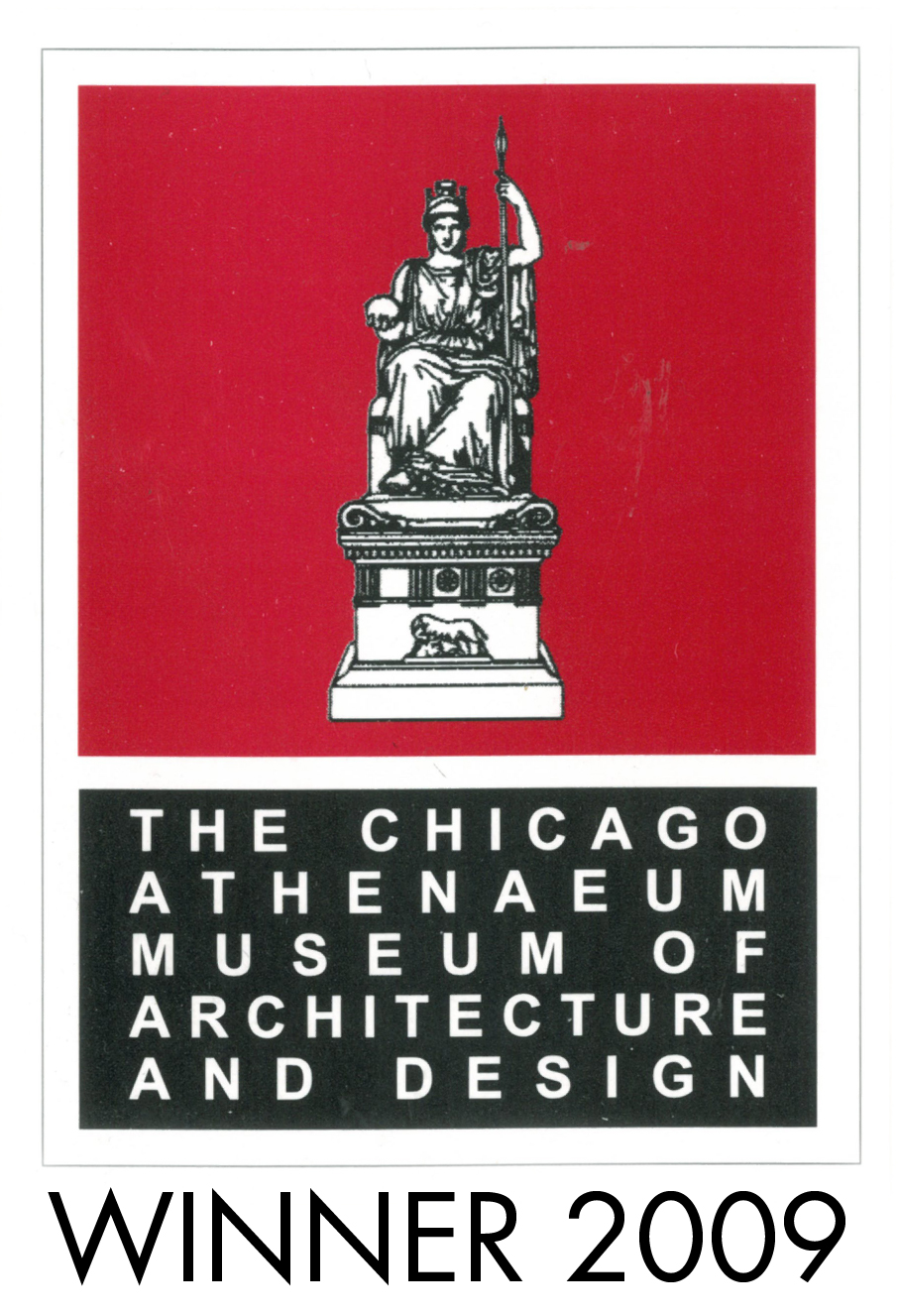 THe Chicago Athenaeum Museam Logo2009.jpg