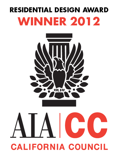 AIACC Winner2012-01.jpg