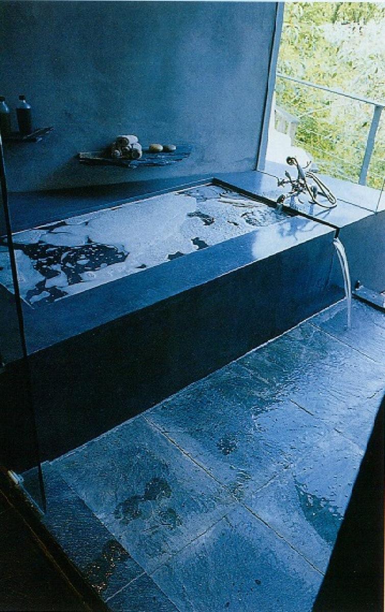 bay-bath05.jpg