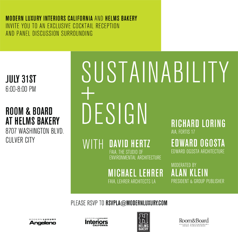 Sustainability+Design.JPG