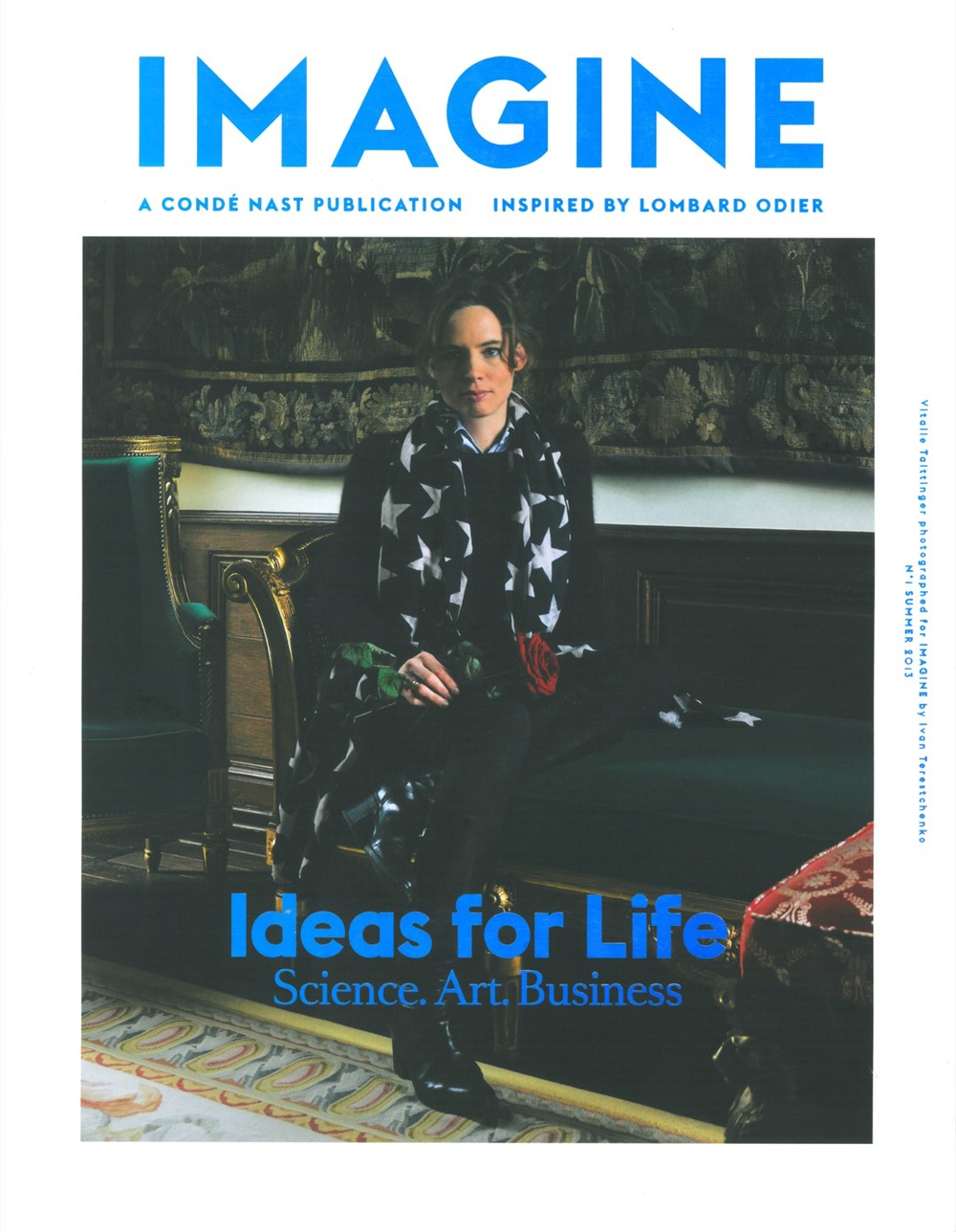 ImagineMag copy.jpg