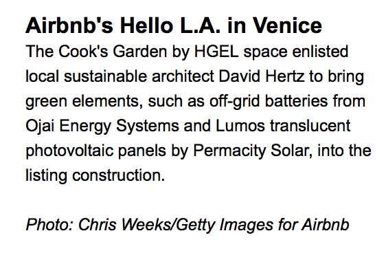 David Hertz Sustainable Green Solar Pannels Architechture Venice Hello LA airbnb.jpg