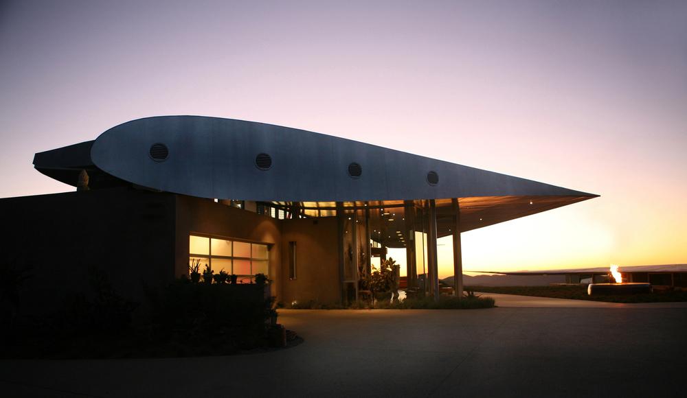 7 STUDIOEA 747 LARGE 84 Sunrise cbs this morning david hertz 747 plane architect architecture green sustainable.jpg