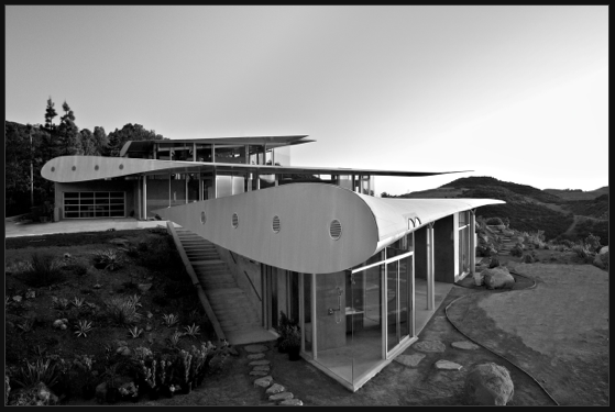 home david hertz wing house plane 747 boeing green sustainable plants fly plane malibu venice california.png