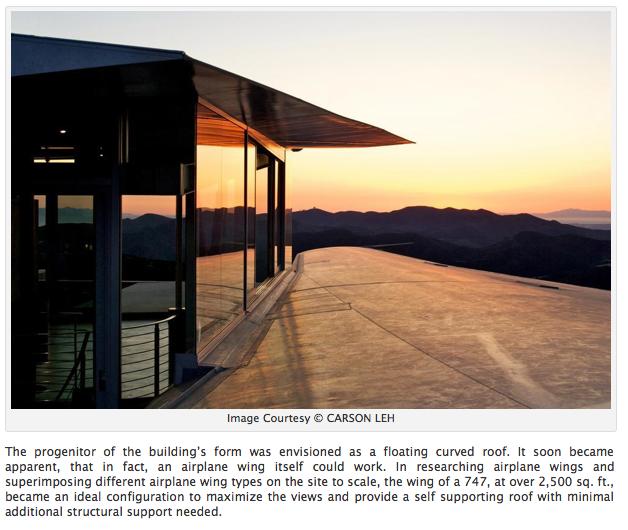 davidhertzgreensustainablearchitecturearchitectseavenice wing house malibu aeccafe sanjay gangal aec .png