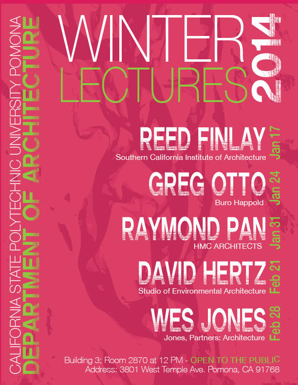 CPP winter_lectures2013p.jpg