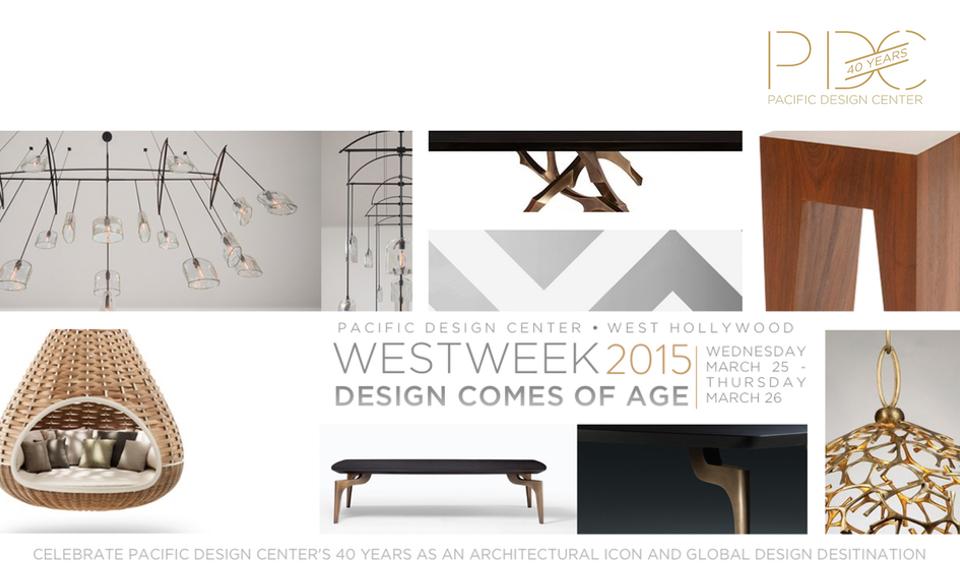 westweek2015