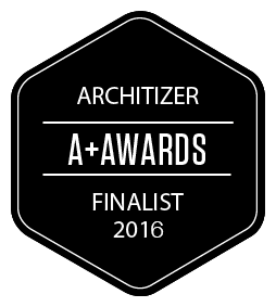 The 747 Wing House is a finalist in the A+Awards, click to place your vote for the Popular Choice Award
