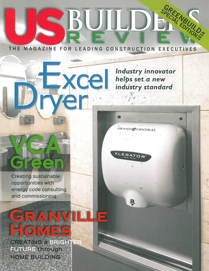 US-Builders-Review-Cover-web-edit.jpg