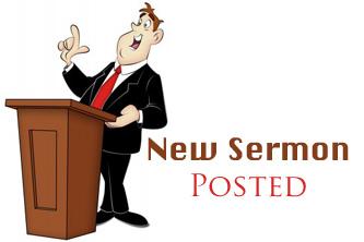 new sermon.jpg