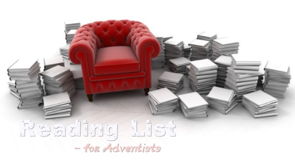 reading lists - for adventists.jpg