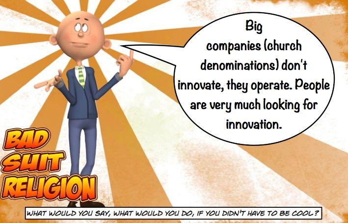 BSR innovate.jpg