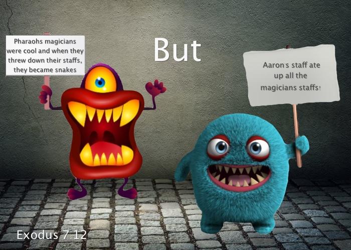 Monster buts exodus.jpg