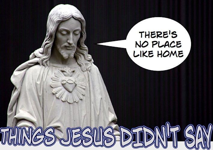 JDS home.jpg