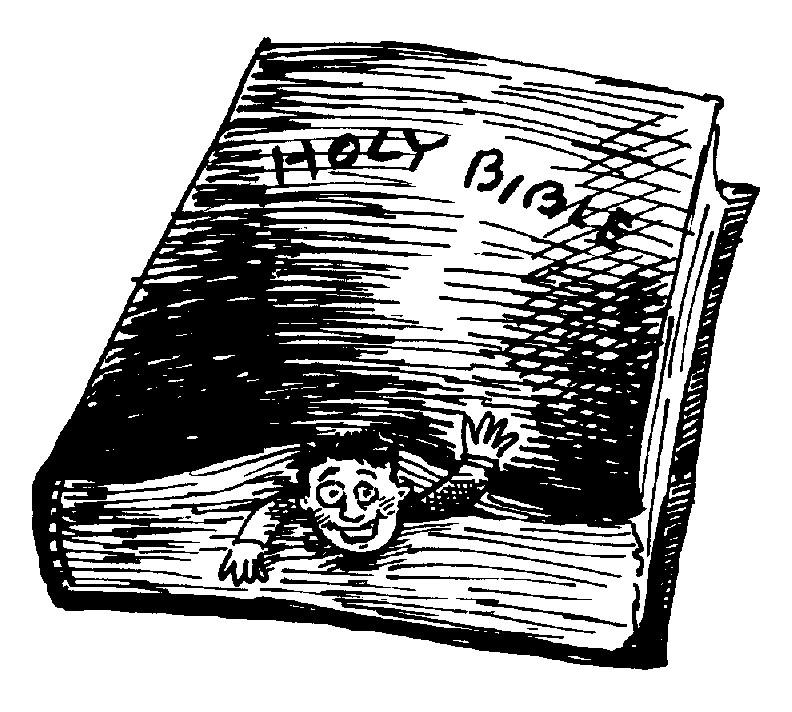 bibleguy.jpg