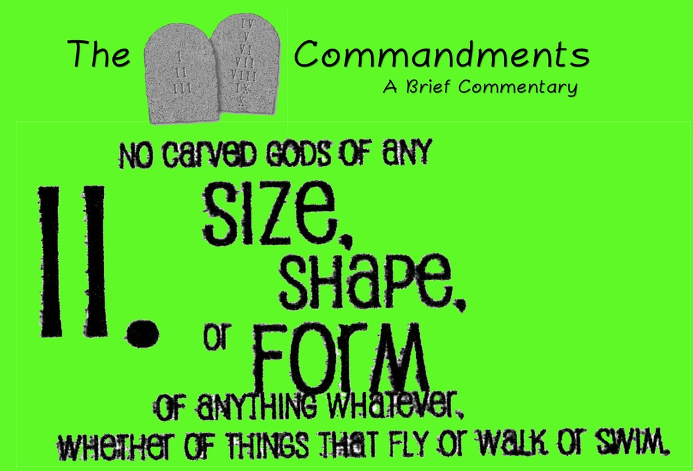 commandments 2.jpg