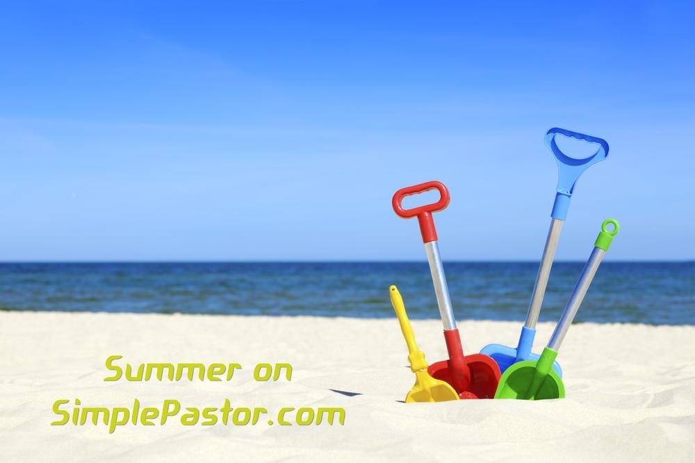 summer simplepastor.jpg