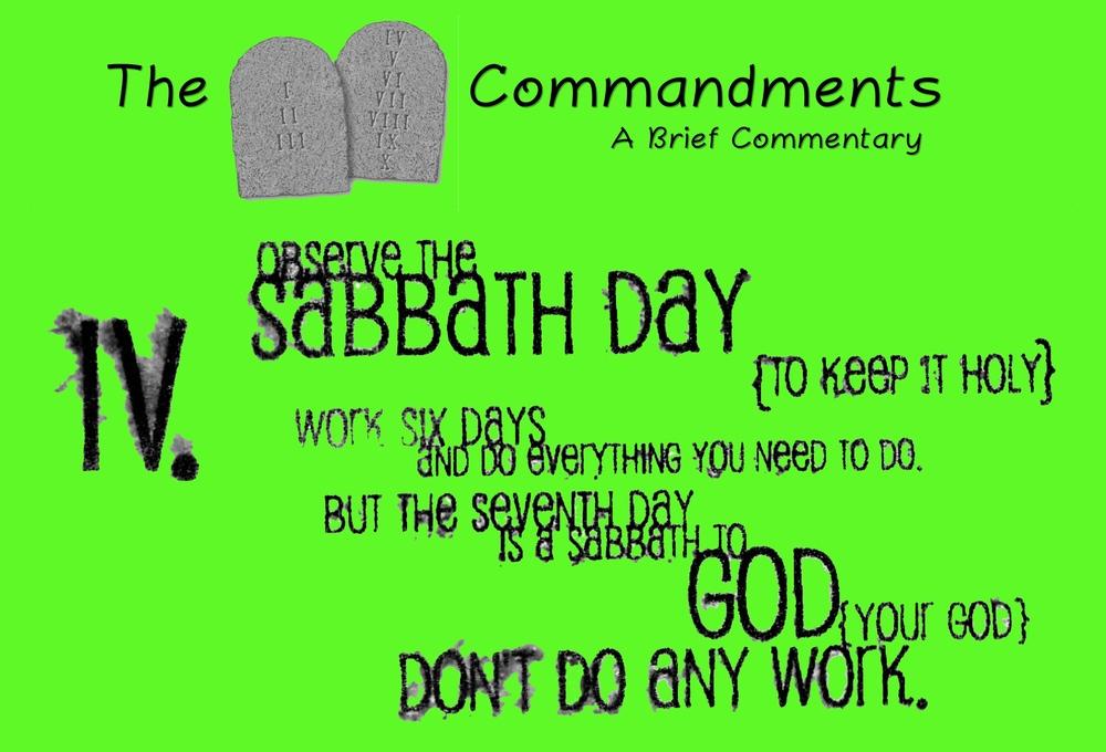 commandments 4.jpg