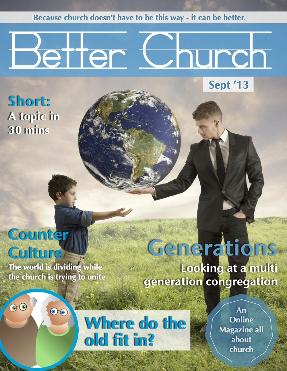 Better Church - September '13.jpg