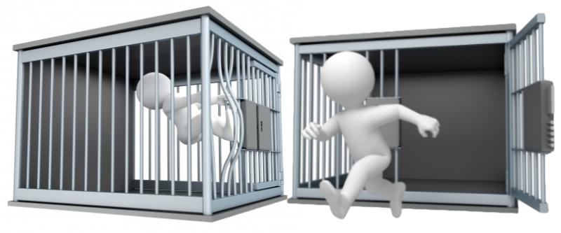 body jail.jpg