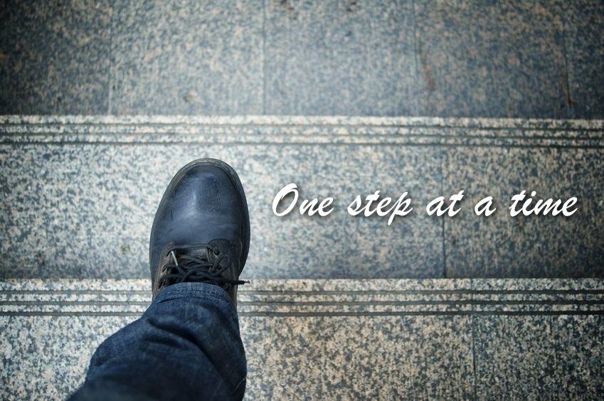 one step.jpg