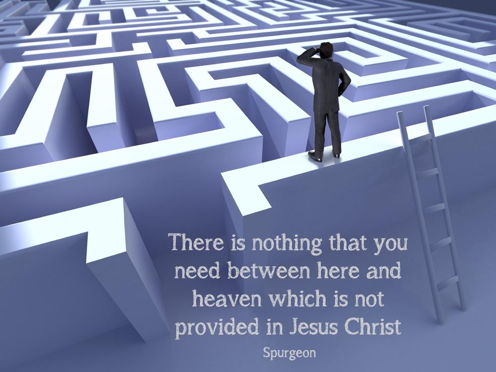 jesus has all.jpg
