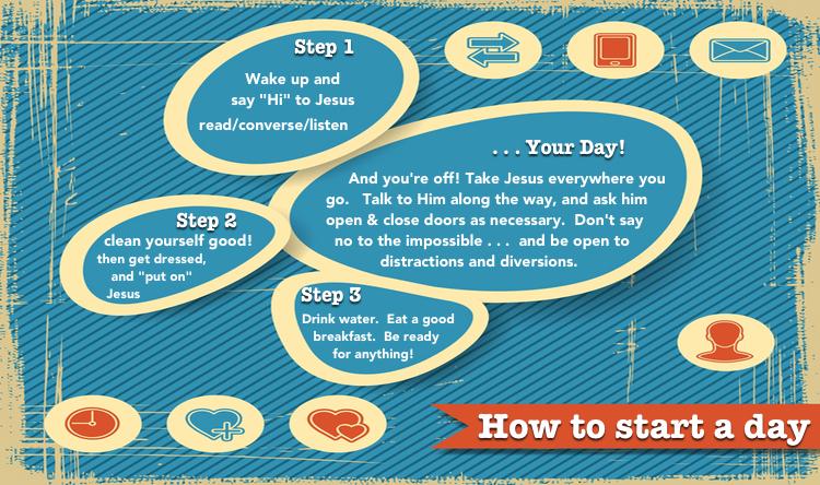 start your day.jpg
