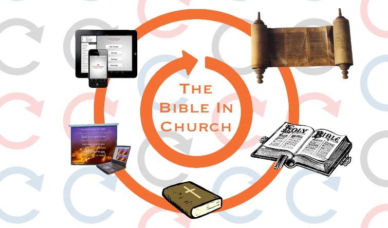 bible use.jpg