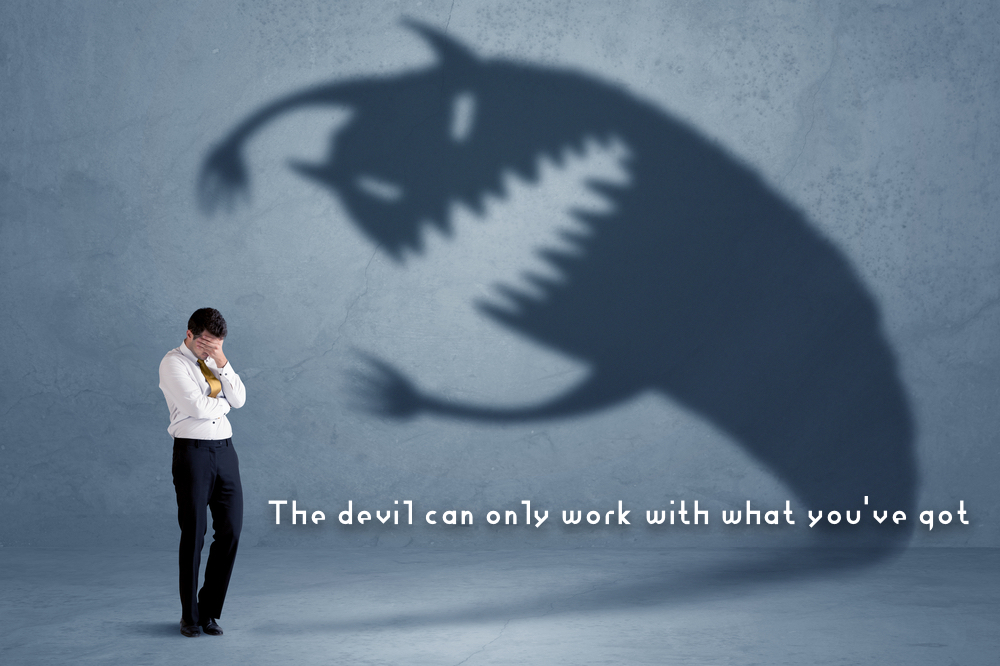 devil got.jpg