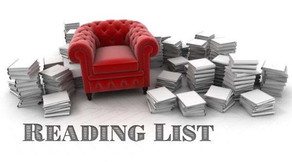 reading lists 3.jpg