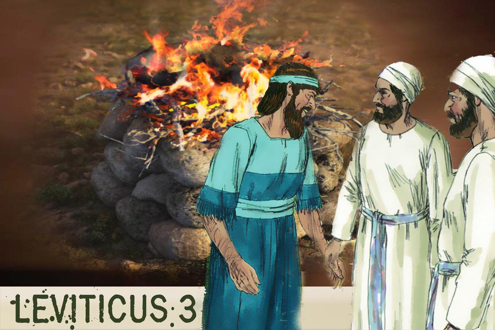 Leviticus 3.png