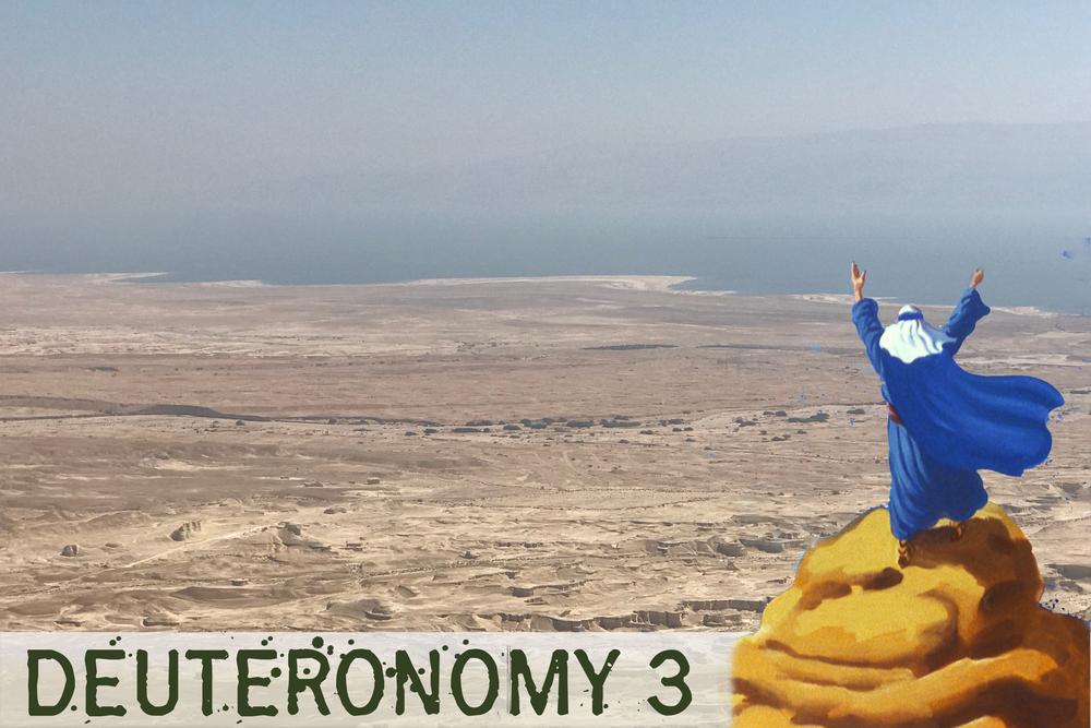 Deuteronomy 3.png