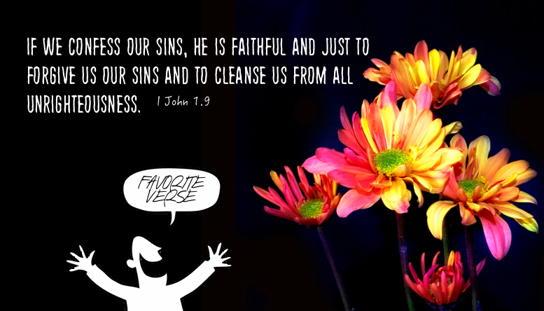favorite verse(s).png