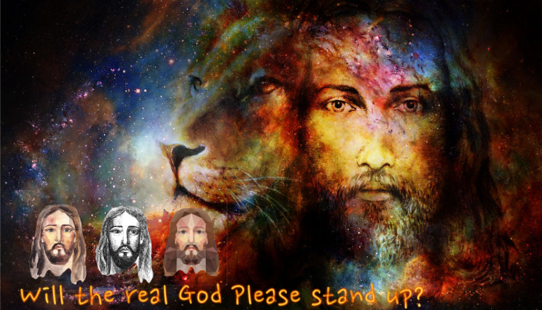 Real God.png