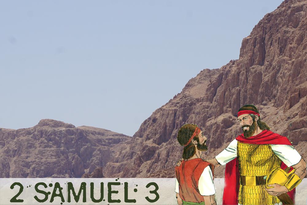 2 Samuel 3.png