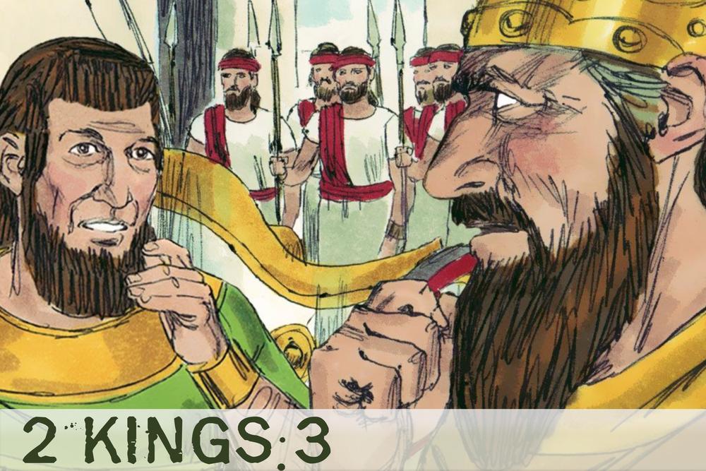 2 Kings 3.png