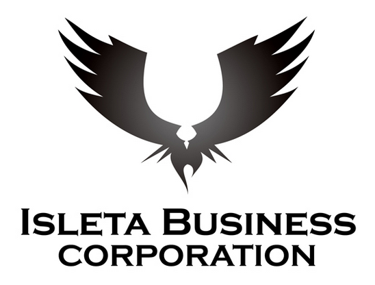 Isleta Business Corporation