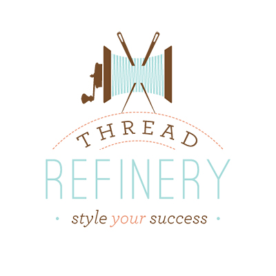 ThreadRefinery_1.jpg