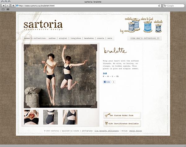 sartoria-product.jpg