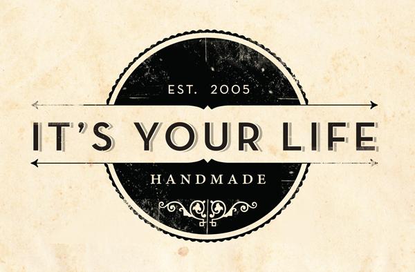 IYL(logo-background).jpg