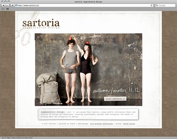 sartoria-home.jpg