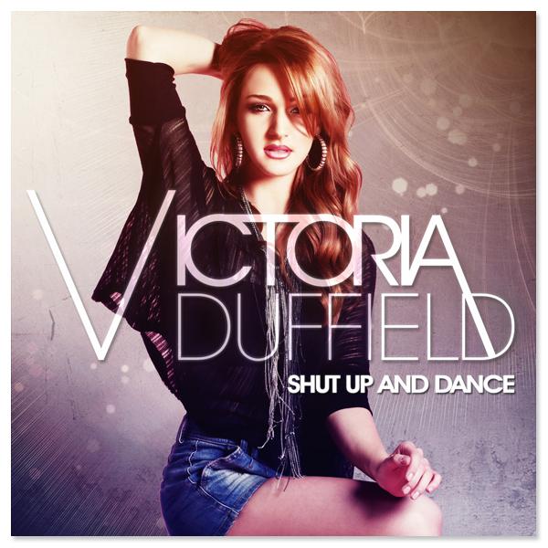 Victoria(album-final).jpg