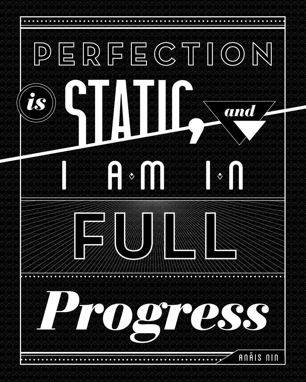 Anais_Nin_Poster.jpg