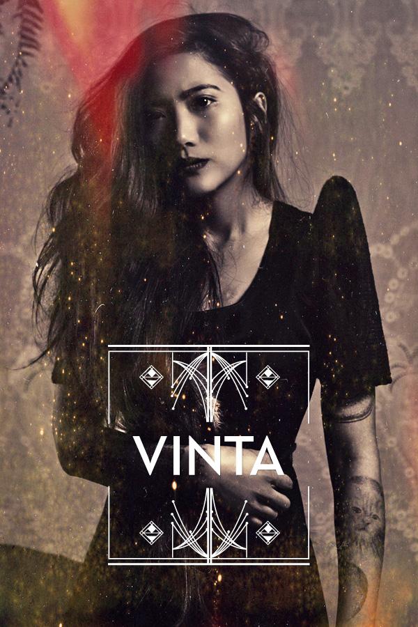 VINTA_PC(front).jpg