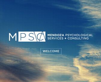 MPSC WEBSITE - in progress