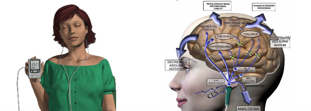 Advances in Psychiatry
