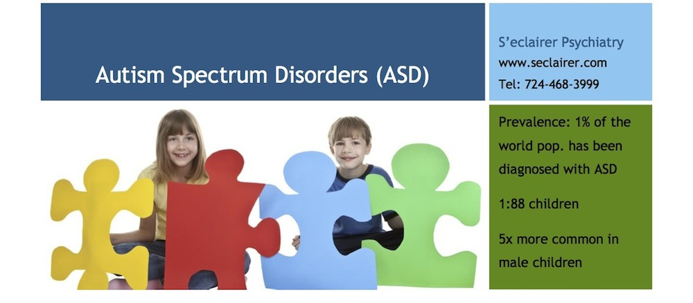 word learning in children with asd essay You may also sort these by color rating or essay symptoms in young children with autism spectrum disorder to enhance learning for the children.