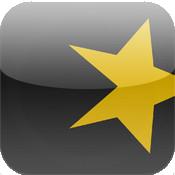 Spreaker New Logo.png