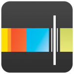 stitcher-radio-app-icon-225x225.jpg
