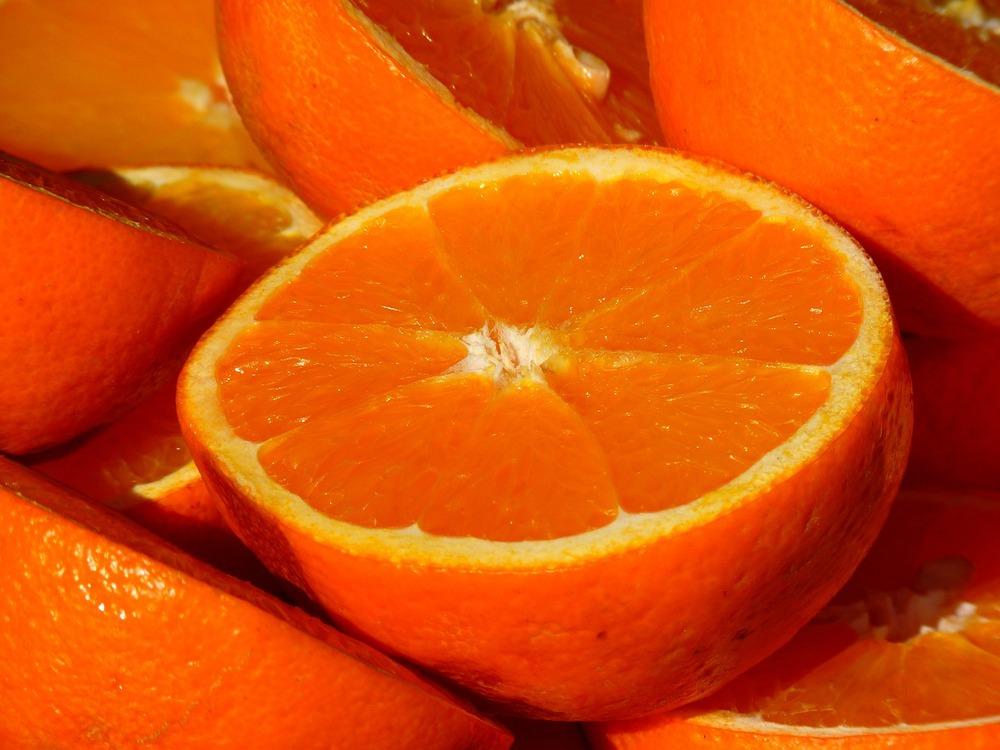 orange-15047_1280.jpg